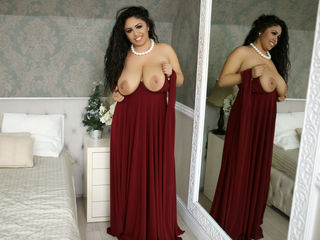 BustyTammy Adults Only!-I m the kind of girl
