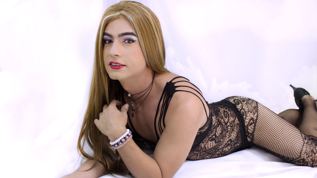 First live transexuals james nude