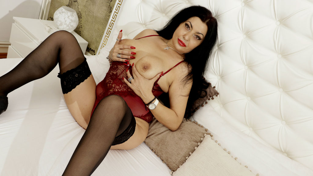 Watch the sexy LacyNoir from LiveJasmin at GirlsOfJasmin
