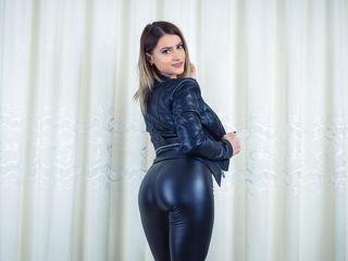 Profile picture of CelinneAnn