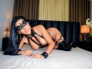 Thaliagoddess Sex-Hi! I am thalia