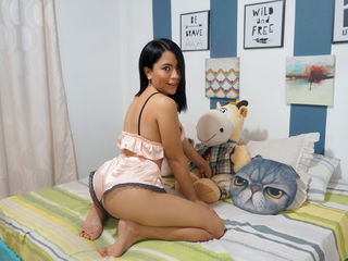 iJade Chat Sex-¡Hey Guys!!! I'm