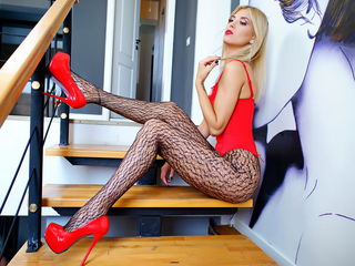 XXXNatasha Adults Only!-The carnal desire I