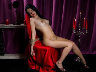 SubmissiveDevote Live sex-im a good and