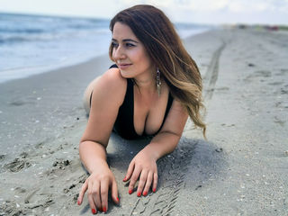 MishaBaylee Adults Only!-I am an open minded