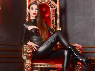 MistressAstrid Adults Only!-I am Mistress Astrid