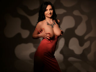 MadameAlexaX Live Jasmin-Hot, smart mature