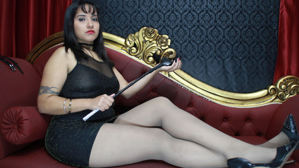 Watch the sexy FreyjaGreen from LiveJasmin at GirlsOfJasmin