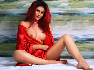 AnnaisQueen Adults Only!-I m a lovely girl i