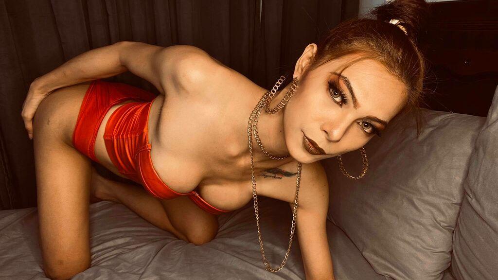 Statistics of YourRealQueenMAX cam girl at BoysOfJasmin