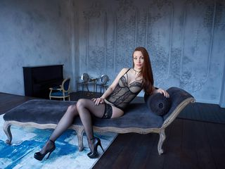 AlexaStevens Adults Only!-I am a charming lady