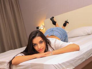 KatherineBisou