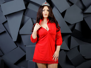 AlexaTheSun Free sex on webcam-beautiful and smart,