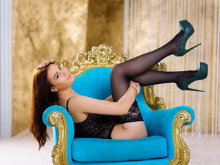 DianaColeX Sex-I m leggy  girl with