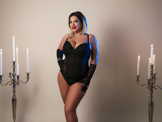 ReneeRivera Sex-I am a sweet girl