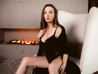 DreamyRachel Adults Only!-I m an open minded