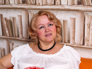 AlicaCallos Adults Only!-I like meeting new