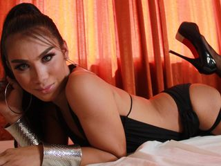 XTsassyPrincessX Adults Only!-hi! im hansel from
