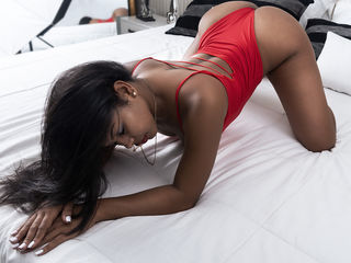 JulianaJoy Sex-Welcome to my magic
