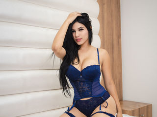 KataDiaz Sex-I´m an easygoing