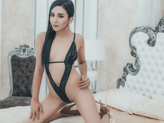 SamanthaPeeters Adults Only!-Samantha is a young