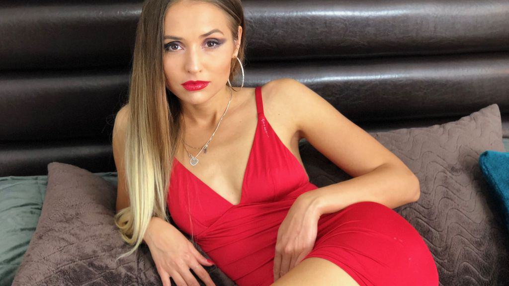 Watch the sexy AlecssaLove from LiveJasmin at GirlsOfJasmin