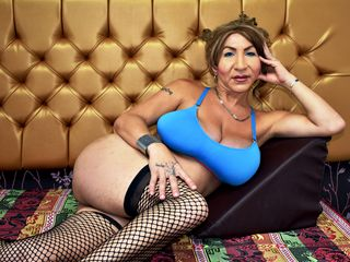SEXYBAIS4YOU Adults Only!-I am a very fun
