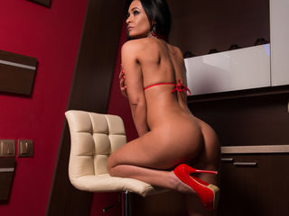LindaClara Sex-I am a sensual lady,