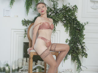 Amoralea Sex-Sweet shameless