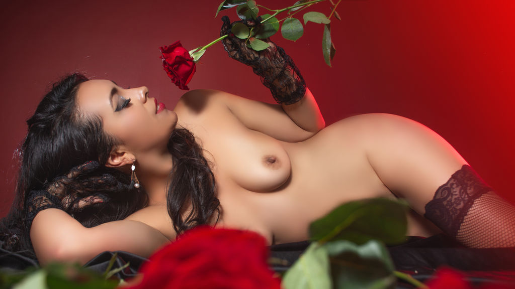 Watch the sexy SweetBrownXXX from LiveJasmin at GirlsOfJasmin