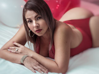 CameronnTaner Live Jasmin-Welcome to my page!