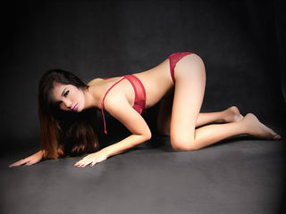FlirtyTSWynona Sex-My name is Wynona,