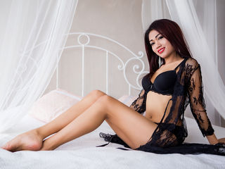 LuxyryGirl Adults Only!-i m very open minded