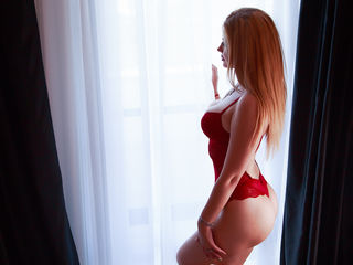 DeborahSweet Adults Only!-Hello my name is