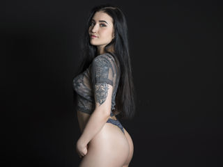 LilyAngelica Adults Only!-I m a sexy brunette