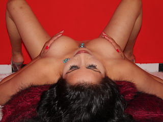 SUSANSEXXYY Adults Only!-I am a mature woman