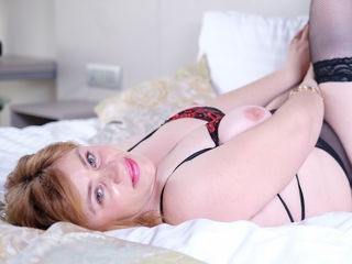 MyFirstTimee Sex-My name is Julia,