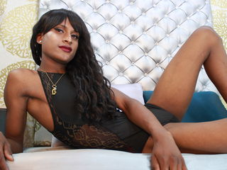 luisaplayfull Adults Only!-I am a transexual
