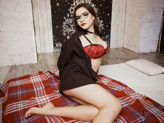 LeonaNaughty Free sex on webcam-Welcome to my hot