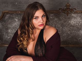 PamelaTwerk SEX XXX MOVIES-I am beautiful and