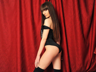 KateQuinn Adults Only!-I m an open minded