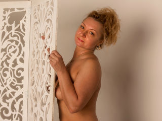 BigSquirtLoad Live XXX-Im naughty  and