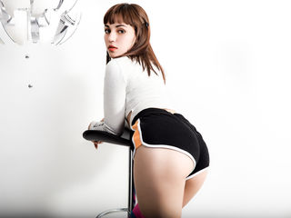 KimTokio Sex Chat-You will discover