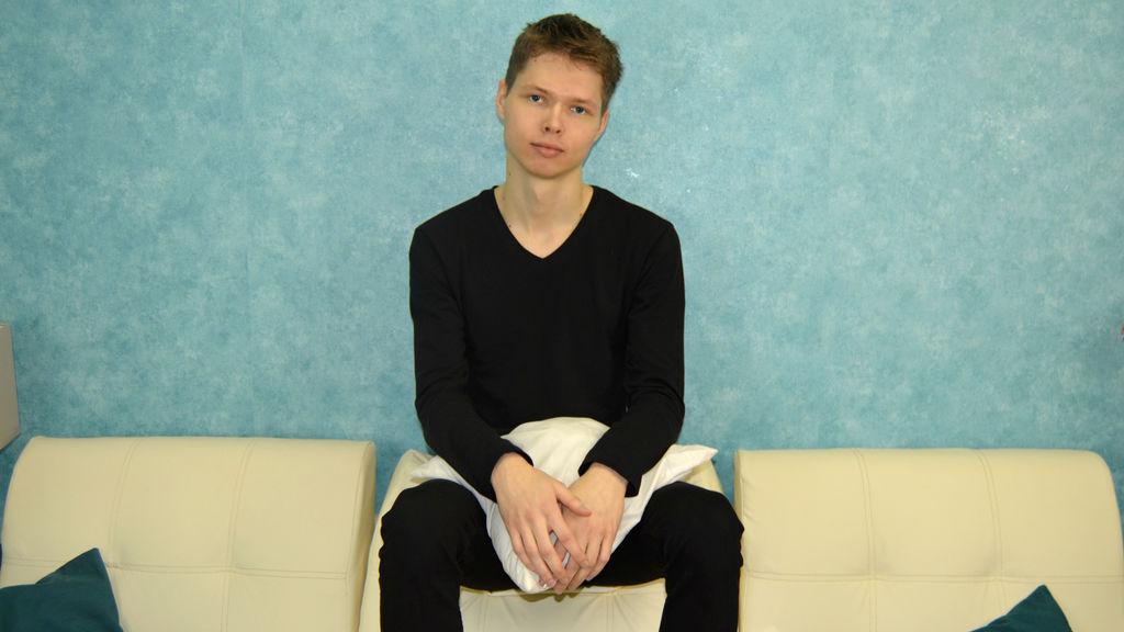 Statistics of AlexRushSky cam girl at BoysOfJasmin