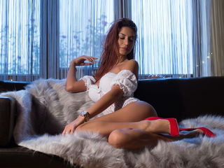 AnneHar Adults Only!-I am a woman with