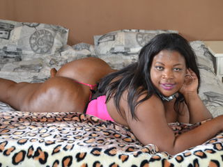 ChocDisire4u Free sex on webcam-Hi there! Looking
