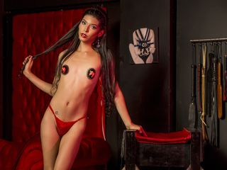 KayleenMilena Adults Only!-i'm funny girl ,