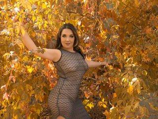 MaryRightX Adults Only!-Hello, Im your lady
