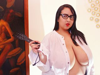 KylieRoose online sex-I am a vibrant and