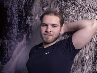 Webcam Snapshot for RyanHanson